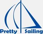 prettysailing logo